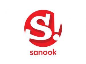 Sanook-