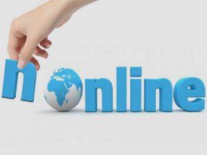 news-Online-world-site