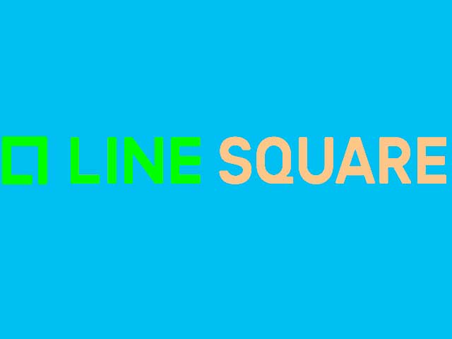 LINE-Square-pic