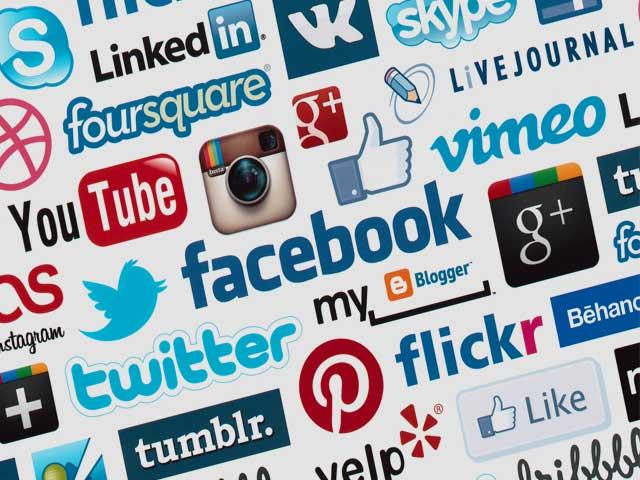 social-network-news-site